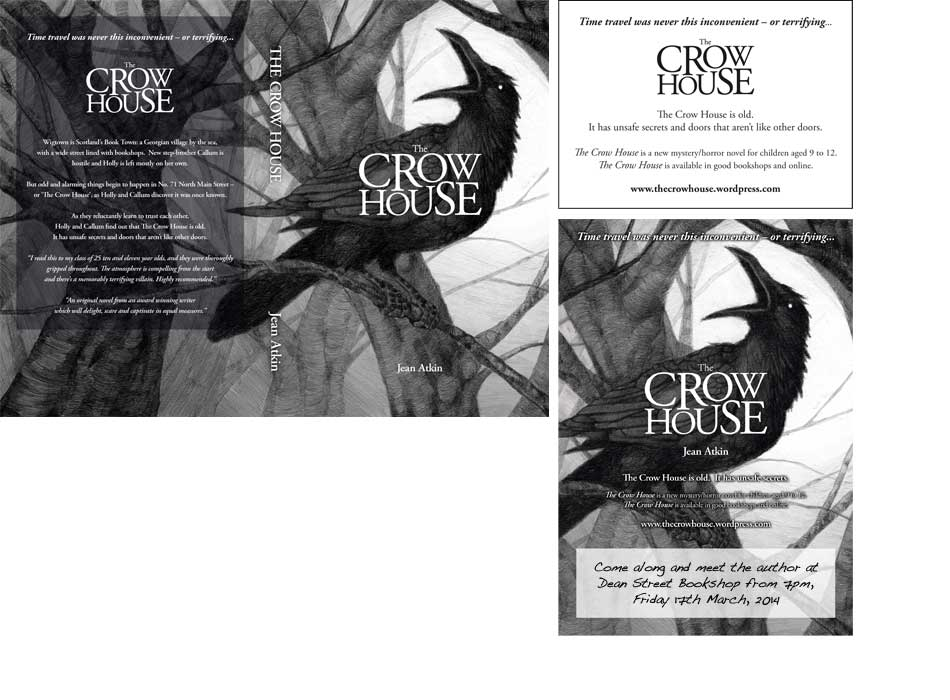 crowhouse_large